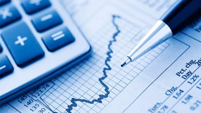 Własna działalność gospodarcza pierwsze kroki